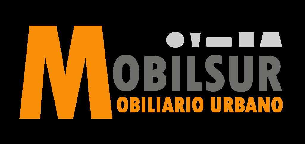 logo2021mobilsur1024x483.png
